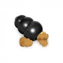 Kong Extreme Gioco Ultra Resistente per Cani Adulti dalla Forte Masticazione