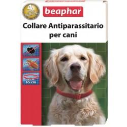 Beaphar Collare Antiparassitario per Cane
