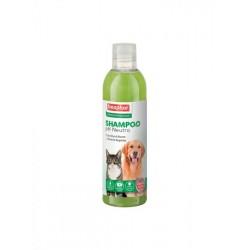 Beaphar Protezione Naturale Shampoo Cane e Gatto 250ml