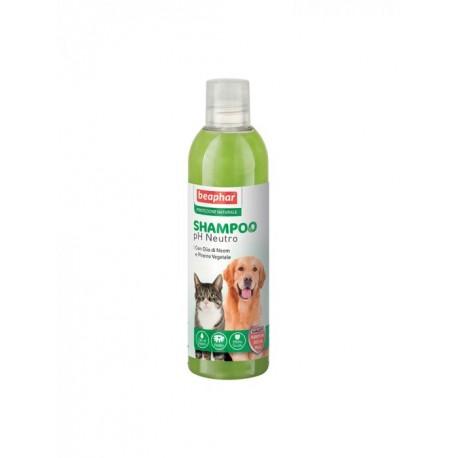 Beaphar Shampoo Dogecat 250ml