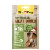 Gimborn GimDog Superfood Meat Bones 70g