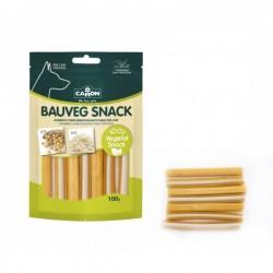 Camon Snack Vegetali Bauveg Soia e Riso 100g