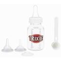 Trixie Kit per Allattamento 120ml
