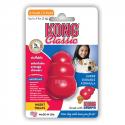 Kong Classic Gioco Ultra Resistente per Cani Adulti