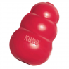Kong Classic Rosso - Xs