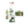Kit Beaphar Protezione Naturale + Bag OMAGGIO