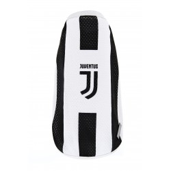 Ferribiella JUVE T-Shirt Match Juventus Official