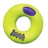 Medium Air Squeaker Donut-ciambella