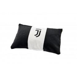 Ferribiella JUVE Cuscinetto Matatabi Juventus Official