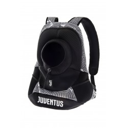 Ferribiella JUVE Back Pack Juventus Official