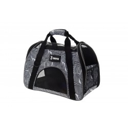 Ferribiella JUVE Borsa Carrier Juventus Official