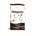 Miogatto junior 0.6 Pollo al Naturale