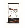 Miogatto Sterilizzati 0.6 Pollo al Naturale 400g