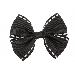 Ch Dress Hair Clip Ernesto