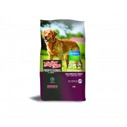 Morando Miglior Cane Professional Nutribene Adult Sensibile - Agnello & Farro - 4Kg
