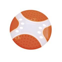 IMAC Gioco Frisbee