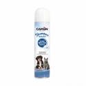 Camon Shampoo Secco Spray 300ml