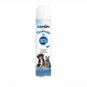 Camon Deodorante Spray al Talco 150 ml