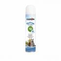 Camon Deodorante Spray Al Pino per Lettiera