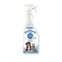 Camon Disabituante per Interni Spray 500 ml