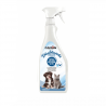 Disabituante X Interni Spray Ml.500
