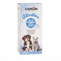 Camon Attrattivo Educativo Igienico 25 ml