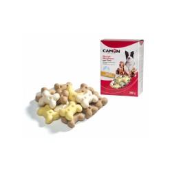 Camon Biscotti per Cani Mini Bones 300gr