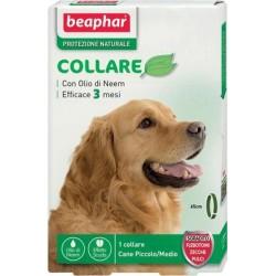 Beaphar Protezione Naturale Collare Cane