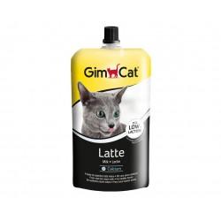 Gimborn Gimcat Latte Per Gatti 200ml