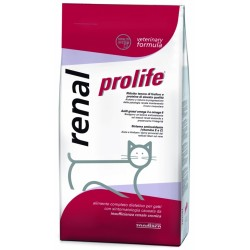 Prolife Cat Vet Renal 500g