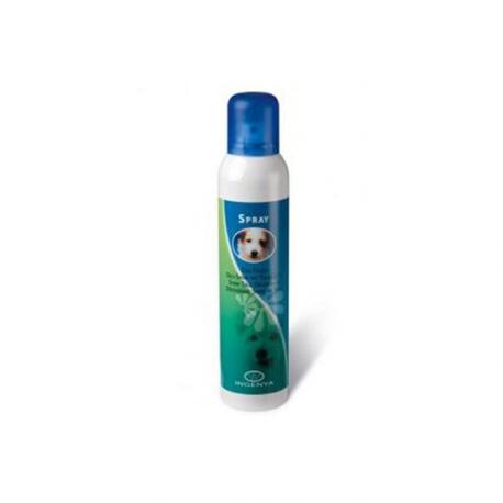 Deodorante Al Talco Ingenia