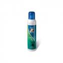 Ingenya Deodorante Al Talco 250 ml.