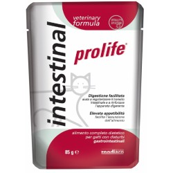 Prolife Cat Vet Gastrointestinale 85g