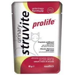 Prolife Cat Vet Struvite 85g