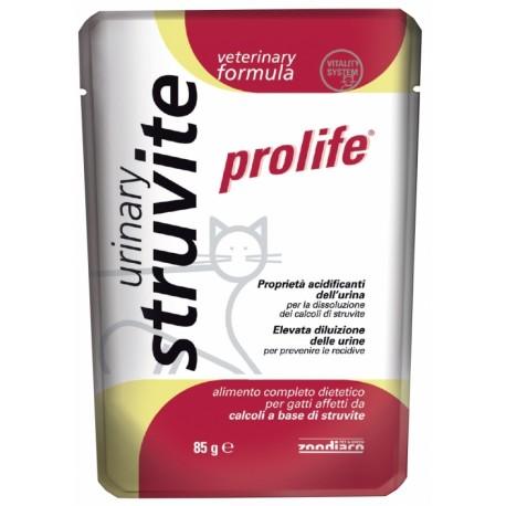 Prolife Cat Vet Struvite 85g