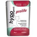 Prolife Cat Vet Hypo allergenic Bustina 85g