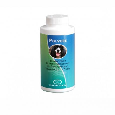 Polvere Pulente  Gr.150