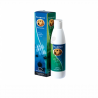 Shampoo X Cuccioli 250 Ml