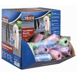 Trixie Rotolo Sacchettini Igienici Sfusi