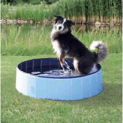 Trixie Piscina Per Cani