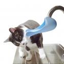 United Pets Gurgle Beverino per Gatto