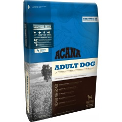 Acana Dog Heritage Adult Dog (Chicken & Greens)