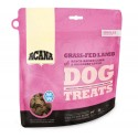 Acana Dog Snack Grass-fed Lamb 35g