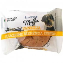 Unipro Muffin alla Vaniglia 30g
