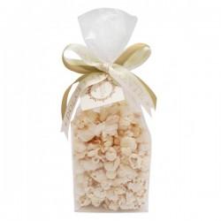 Dolci Impronte Pop Corn - Parmigiano