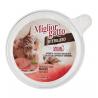 Miglior Gatto Sterilized Mousse Manzo 85g