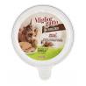 Miglior Gatto Sterilized Mousse Coniglio 85g