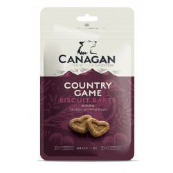 Canagan Free Run Chicken 150 G