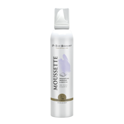 Iv San Bernard Mousette Shampoo Mousse Secco - 250 ml