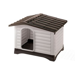 Ferplast Dog Villa 90